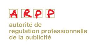 logo-ARPP