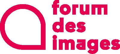 logo-forum-des-images