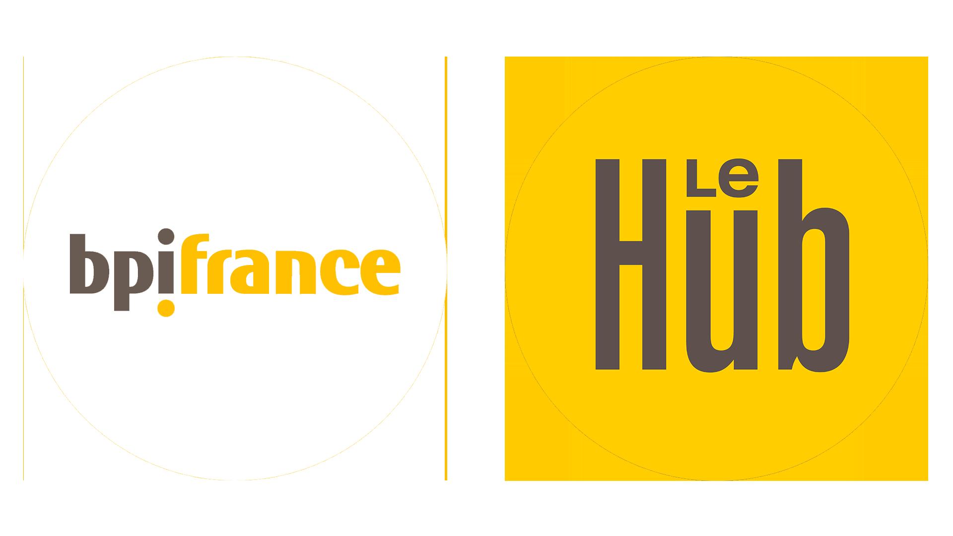 logo-bpifrance-le-hub-white-hd
